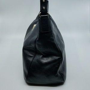 kate spade Bags - Kate Spade Chrystie Street Jamie Bag b1304b0d30b2a